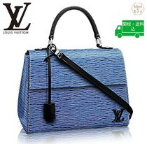 Louis Vuitton☆大人気シリーズ*2way☆CLUNY BB☆ハンドバッグ