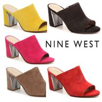 Sale★【Nine West】サンダル★Gemily SANDALS