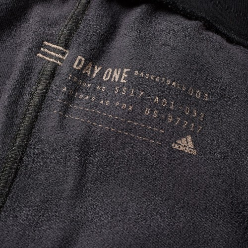★adidas  CONSORTIUM X DAY ONE COMPACT TERRY  関税込★