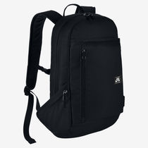 追尾/関税込☆NIKE SB SHELTER BACKPACK BA5222-010 black