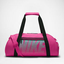 追尾/関税込☆NIKE GYM CLUB TRAINING DUFFEL BAG BA5167-640