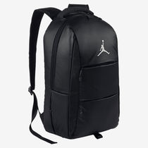 追尾/関税込☆JORDAN ALIAS MEN'S BACKPACK 9A1899-023