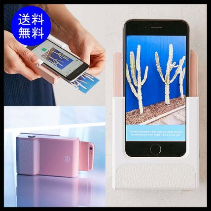 PRYNT UO iPHONE case photo printer