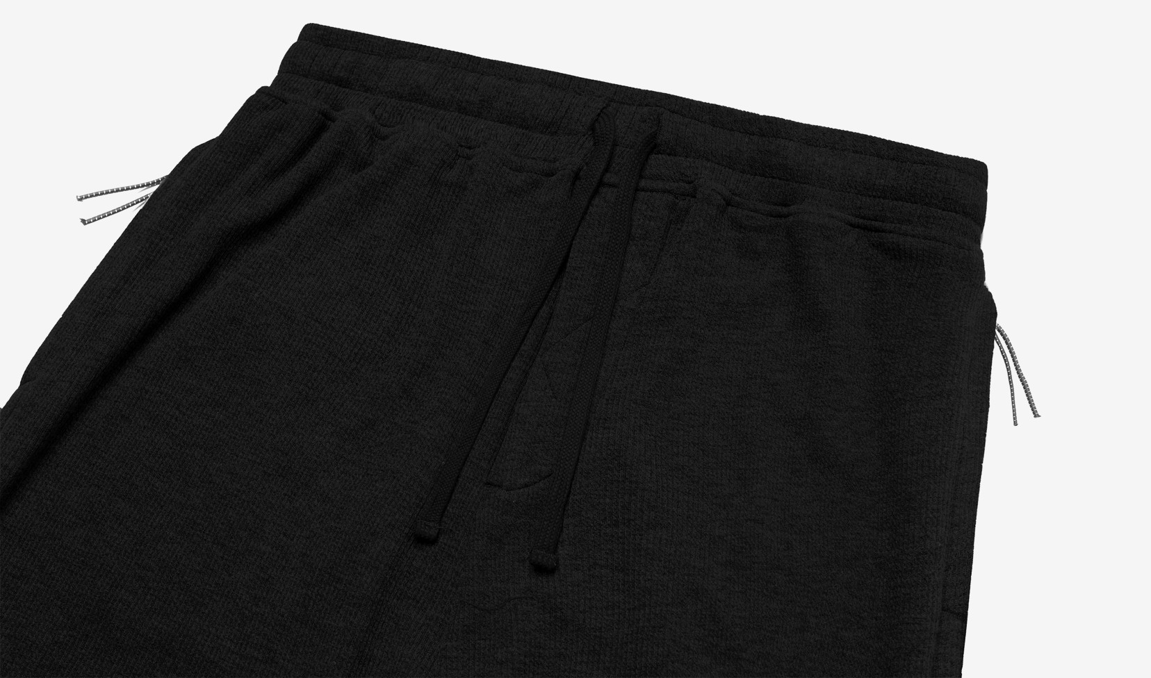 【Stampd' LA】☆17SS新作☆海外限定☆NOX BALL LEAGUE SHORT