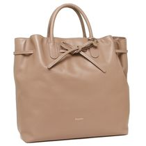 repetto(レペット) トートバッグ 【即発】repetto レディーストートバッグ【国内発】