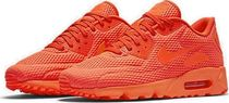 NIKE AIR MAX 90 Ultra Breatheスニーカー725222-800 関税送料込