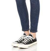 Urban Outfitters(アーバンアウトフィッターズ) スニーカー 希少!!  チャックテイラー 70s CHUCK TAYLOR ALL STAR 1970S