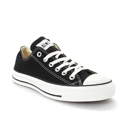 Urban Outfitters スニーカー 希少!!  チャックテイラー 70s CHUCK TAYLOR ALL STAR 1970S (2)