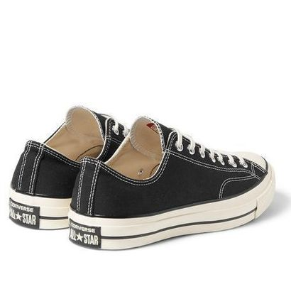 Urban Outfitters スニーカー 希少!!  チャックテイラー 70s CHUCK TAYLOR ALL STAR 1970S (3)