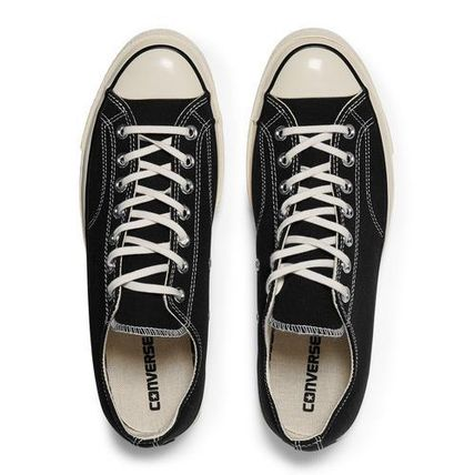 Urban Outfitters スニーカー 希少!!  チャックテイラー 70s CHUCK TAYLOR ALL STAR 1970S (4)