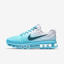 定番 品質◎ Nike Air Max 2017 Women's Running Shoe
