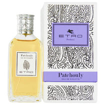 ETRO(エトロ) 香水・フレグランス 【速達】(男女兼用)Patchouly Etro (new packaging) 100ml