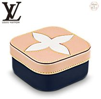 Louis Vuitton☆プレゼントにも☆BOITE CLARENCE PM*ボックス