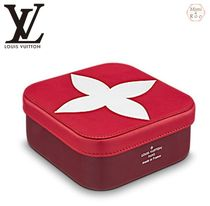 Louis Vuitton☆プレゼントにも☆BOITE CLARENCE MM*ボックス
