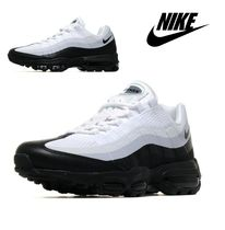 新作*NIKE AIR MAX 95 Ultra Essential エアマックス