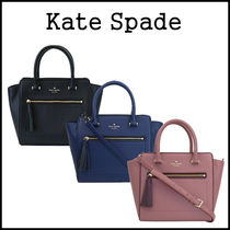 【即発3-5日着】kate spade★Chester Street Small Allyn★2way