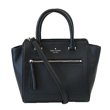 kate spade new york ハンドバッグ 【即発◆3-5日着】kate spade◆Chester St Small Allyn◆2waybag(2)