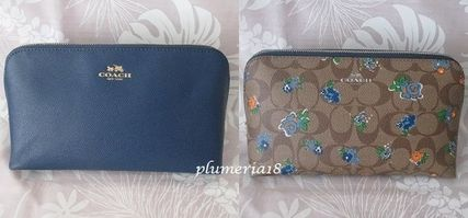 sale!Coach(コーチ)-cosmetic case