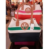 セール!Tory Burch★ DIPPED BEACH TOTE