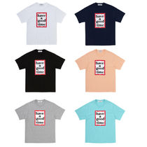 have a good time FRAME S/S TEE 関税込 国内発送