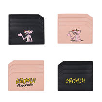 [Pink Panther] Card Wallet 国内発送★間税込