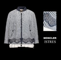 MONCLER 春アウター★ISTRES