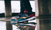 "[New Balance]M1500YP Made in UK ""Yard Pack""【送料込】S"