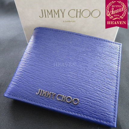 VIP 50% off sale TOP sellers Awards----|---JIMMY CHOO ┃