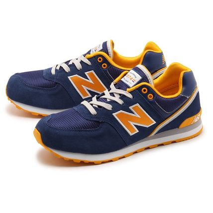 New Balance KL574JNG-new balance SALE