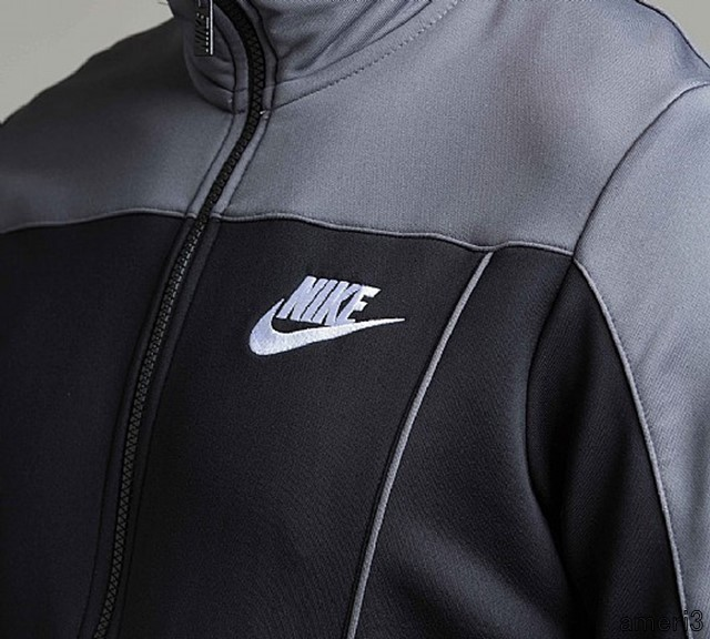 Nike Tracksuit PK セットアップ