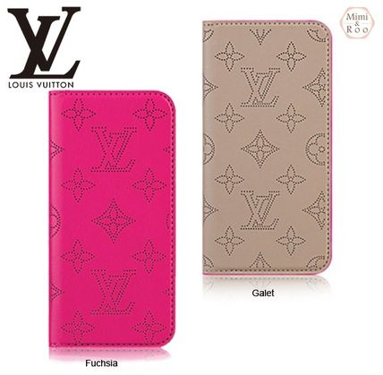 Louis Vuitton Monogram ETUI iPhone 7 PLUS 7 +