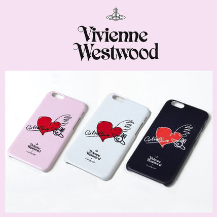 Vivienne Westwood lovely iPhone 6 / 6 s popular phone case