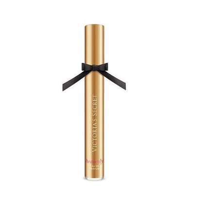 ☆NEW☆VS「Heavenly Gold」Rollerball ロールタイプ 香水 携帯