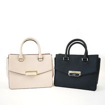 即発【3-5日着】Kate spade★Braxton Place★Dion★2wayバッグ