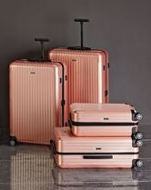"Rimowa ◇ 【北米限定】 Salsa Air Pearl Rose 32"" Multiwheel"