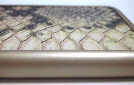 mabba iPhone・スマホケース アウトレット mabba マッバ iPhone 6 6s Case The Mullet 即納(3)