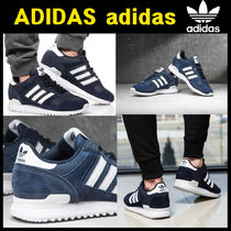 人気ニューモデルadidas★UNISEX ORIGINALS ZX700_BB1211