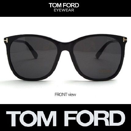 SALE TOM FORD TF485 popular staple only