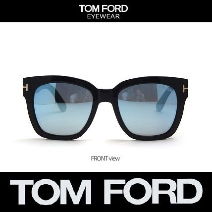 SALE TOM FORD TF413D popular staple only