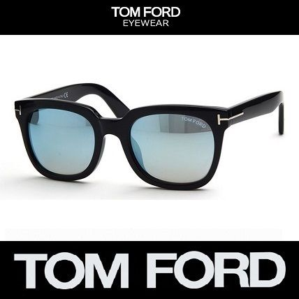 SALE TOM FORD TF211AF popular staple only