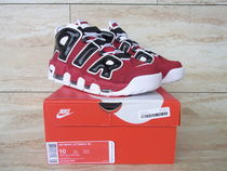 NIKE AIR MORE UPTEMPO '96 921948-600 28㎝ US10