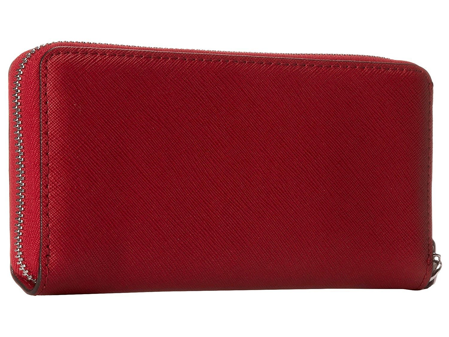 【限定品】Michael Kors: Jet Set Travel Large Phone Case 即発