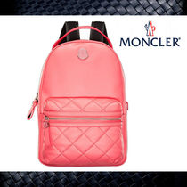 17SS新作モンクレール【MONCLER】★GEORGETTEバックパック