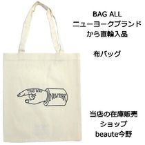 BAG ALL バッグオール カバン NEW YORK HAND TOTE  正規品 即納