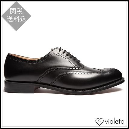17 spring/summer-church's dress shoes MY-2242