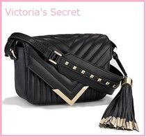 日本未入荷 victoria's Secret   NEW !Small Crossbody Bag