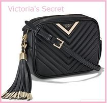 日本未入荷 victoria's Secret   NEW !Large  Crossbody Bag