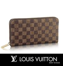 Louis Vuitton(ルイヴィトン) 雑貨・その他 【国内発送】LOUIS VUITTON ジッピー オーガナイザー  ダミエ
