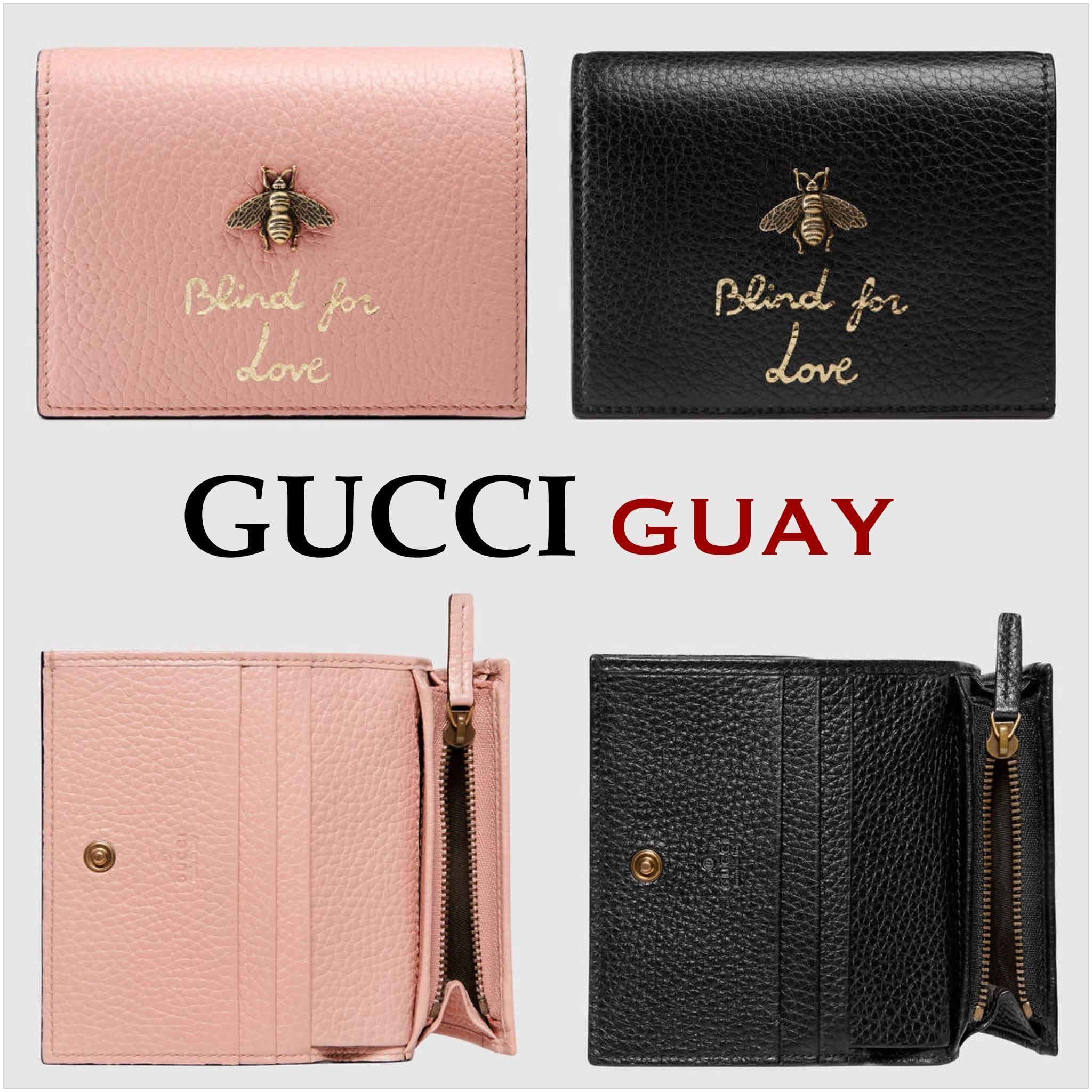 0d1ee9f1abdc Gucci 財布 レディース バイマ | Stanford Center for Opportunity ...