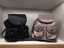 COACH★4月新作★軽いナイロン BACKPACK F58814*A4サイズOK!